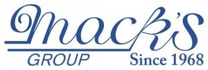 mack's-group